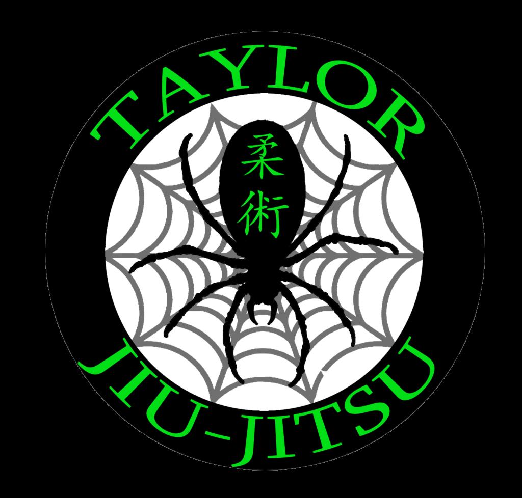 Taylor Jiujitsu